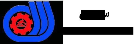 سازمان آموزش فنی و حرفه ای کشور