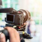 تولید ویدیو آموزشی ویرا محتوا